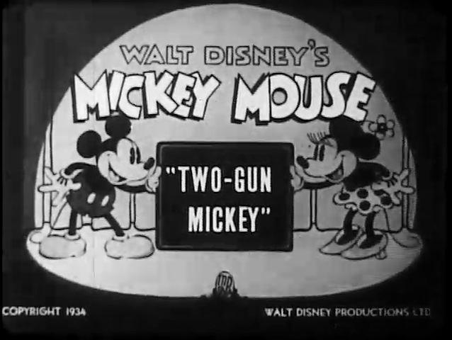Two-gun-generic.jpg
