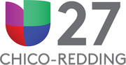 Univision 27 2019-KUCO
