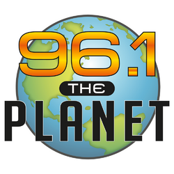 W241AP 96.1 The Planet.png