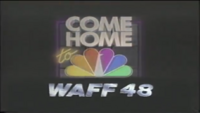 WAFF Come Home to NBC Promo Fall 1986.mp4 - VLC media player 5 26 2020 6 41 03 AM