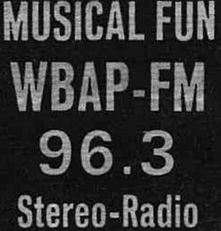 WBAP FM Fort Worth 1956.png