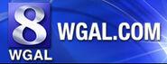 WGAL header logo 2000s