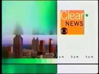 WGCL Clear News 2001-2002 open