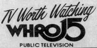 WHRO 1985 (2)
