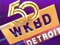 WKBD (532521)