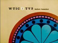 WTIC (WFSB)-3