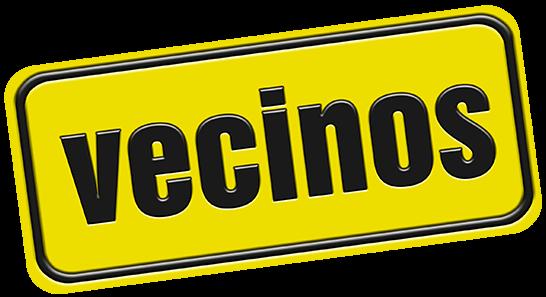 Vecinos (Caracol TV)