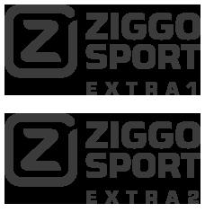 Ziggo Sport Extra