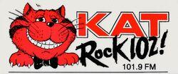 101.9 KATP Kat Rock 102.jpeg