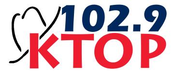 KTOP-FM