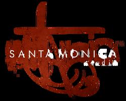 3282 santa-monica-studio-prev.png