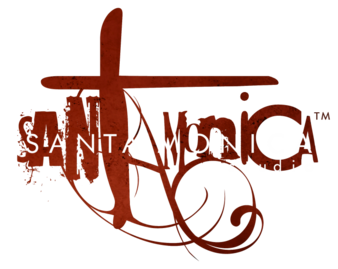 3282 santa-monica-studio-prev.png