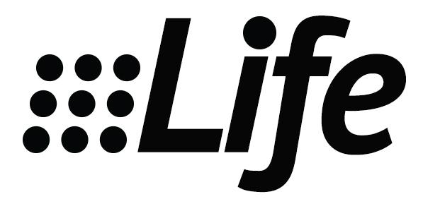 9Life
