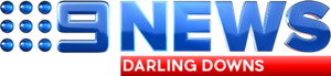 9News Darling Downs.png