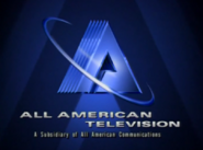 All American Television (AAC Byline)