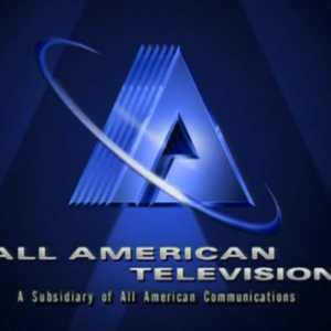 All American Television (AAC Byline).png