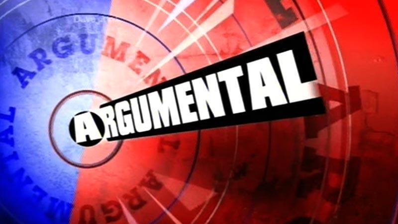 Argumental
