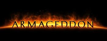 Armageddon-movie-logo.png