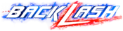 Backlash (Dual-Brand; Raw and SD)