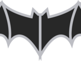 Batman/In other media