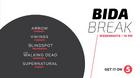 Bida Break Primetime Get It on 5