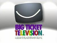 Bigtickettelevision1995a