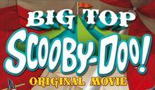 Bip Top Scoopy Doo!.jpg