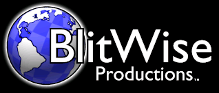 Blitwise Productions