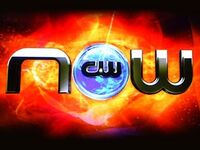 CW Now logo.jpeg