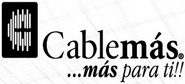 Cablemas byn