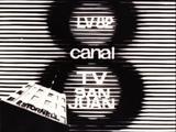 Canal 8 (San Juan)