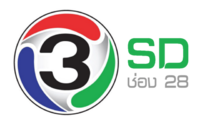 Channel3-SD28 Logo2014.png