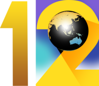 Channel 12 logo.png