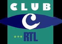 Club RTL logo 1996.png
