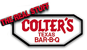 Colter's