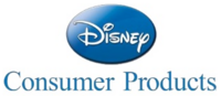 Disney-consumer-products