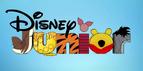 DisneyJuniorlogoWinniethepoohA