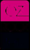 CIQM-FM