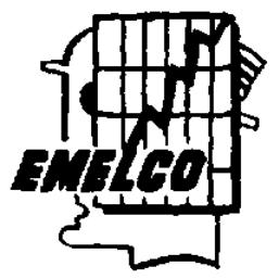 Emelco