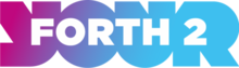 Forth 2 logo 2015.png