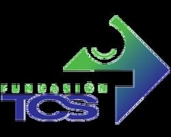 Fundacion TCS.png