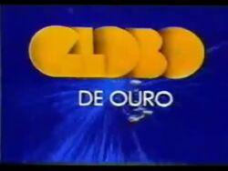 Globo de Ouro 1976.jpg