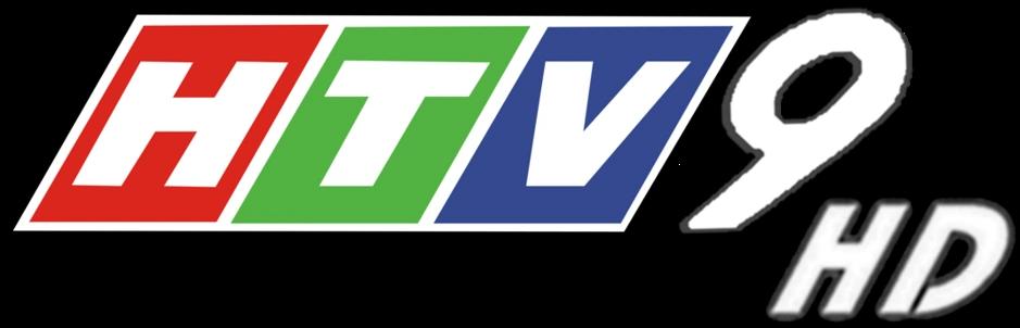 HTV9 HD logo (2019).png