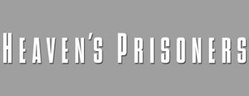 Heavens-prisoners-movie-logo.png