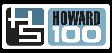 Howard-100.png