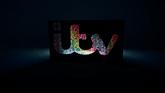 ITV 2019 Week 28 Julia Vogl (1)