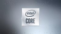 Intel Core (2019)