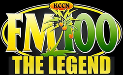 KCCN Honolulu 2019.png