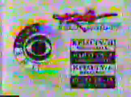 KELO-TV KELO LAND TV 1991