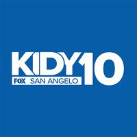 KIDY-FOX-San-Angelo